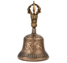 Vintage bells