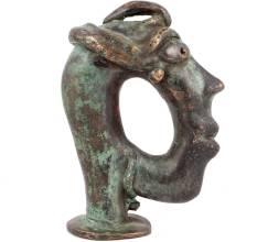 Other Metal Figurines