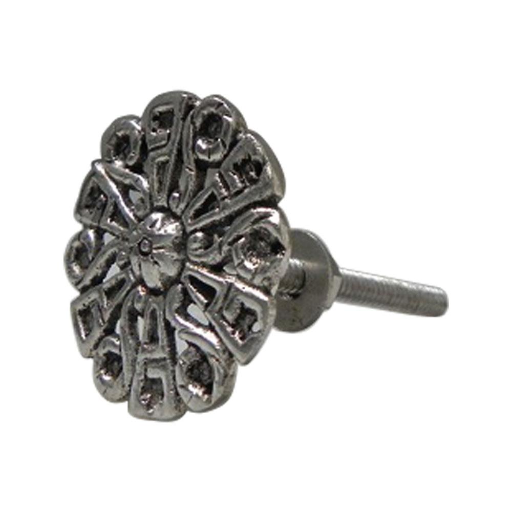 Metal Knobs-06