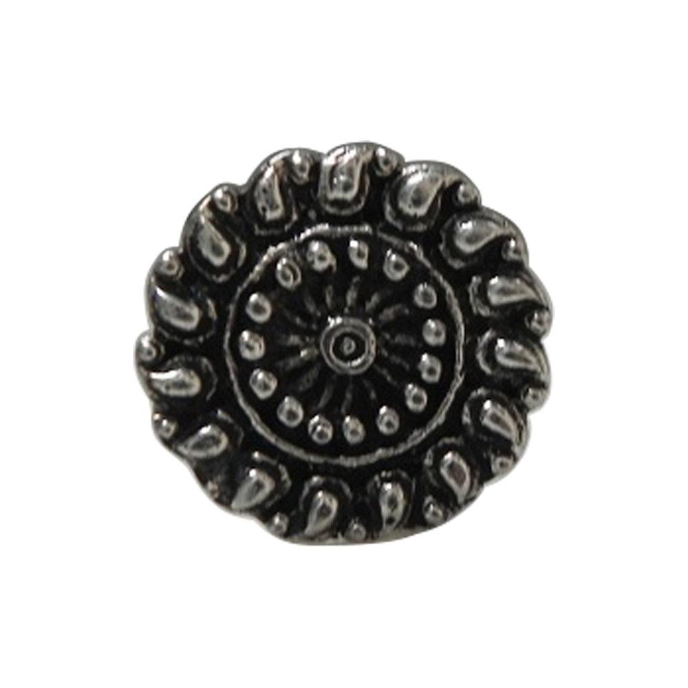 Metal Knobs-11