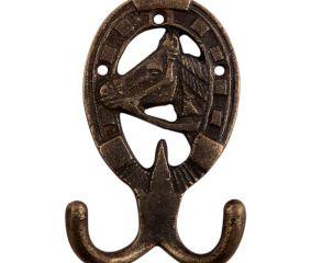 Horse Metal Hooks Online