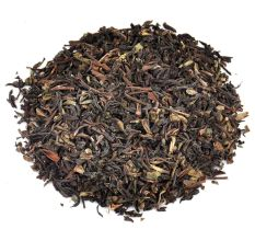 Organic Tea Whole Leaf English B/Fast Tea