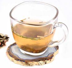 Weight Loss Organic Green Tea