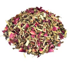 Digestion Organic Green Tea