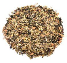 Organic Green Tea For Diabetes