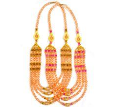 Allure Graceful Women Necklaces