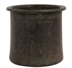 Spiritual Brass Holy Water Charnamrit Cup