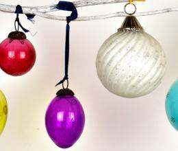 Top 10 Christmas tree Decoration Hacks